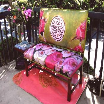 Chinoiserie Chic: Chinoiserie Trunk Shows -  Chinoiserie Chic: Chinoiserie Trunk Shows  -