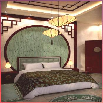 top 10 Best Asian Interior Design Ideas Expected to Rock -  Magazine home decor room furniture shui